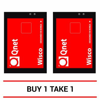 QNET MOBILE BATTERY (WISCO) Buy One Take One Price Philippines