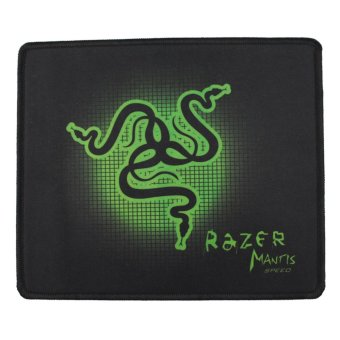 Razer Mantis Speed Mouse Pad Gaming Mousepad