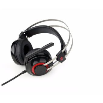 Redragon H601 Talos Gaming Headset Price Philippines