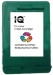 Remanufactured HP C8766WN 95 Inkjet Cartridge (Tri-Color)