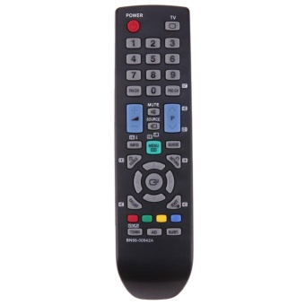 Remote Control Replacement for Samsung BN59-00942A TV Remote Control - intl