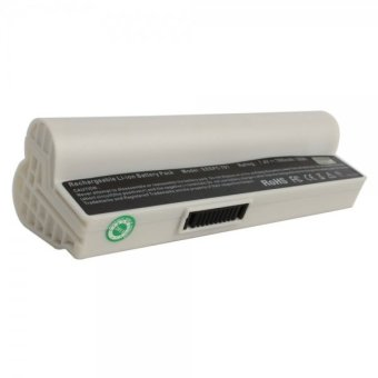 Replacement Battery for Asus EEEPC 700