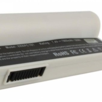 Replacement Battery for Asus EEEPC 700 - picture 2