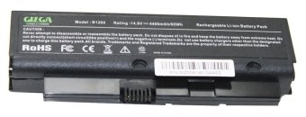 Replacement Battery for HP B1200