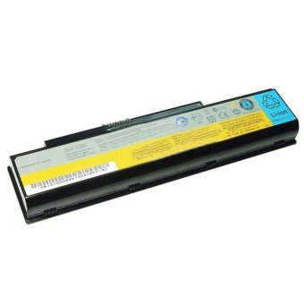 Replacement Battery for Lenovo Y510