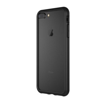 Rhinoshield CrashGuard (Bumper) Case for Apple iPhone 7 Plus - intl