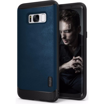 Ringke Flex S Case for Samsung Galaxy S8 (Deep Blue) Price Philippines