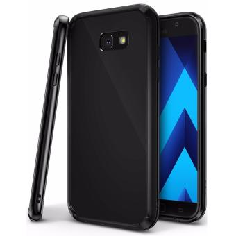 Ringke Fusion Case for Samsung Galaxy A3 2017 (Shadow Black) Price Philippines