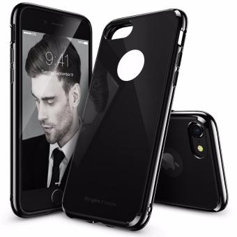 Ringke Fusion TPU Cover Case for Apple Iphone 6/6s (Shadow Black)