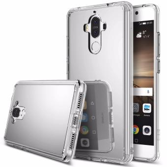 Ringke Mirror Case for Huawei Mate 9 (Silver) Price Philippines