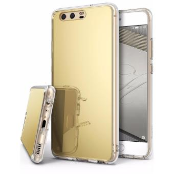 Ringke Mirror Case for Huawei P10 (Royal Gold)