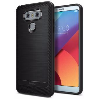 Ringke Onyx Case for LG G6 (Black) Price Philippines