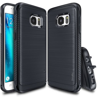 Ringke Onyx PC/TPU Case for Samsung Galaxy S7 (Navy) Price Philippines