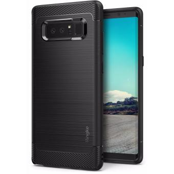 Ringke Onyx Case for Samsung Galaxy Note 8 (Black) Price Philippines