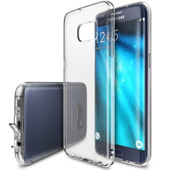 Ringke Polyurethane Air Case for Samsung Galaxy S7 Edge (CrystalView) Price Philippines