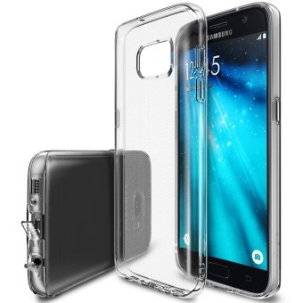 Ringke PU Air Case for Samsung Galaxy S7 (Crystal View) Price Philippines