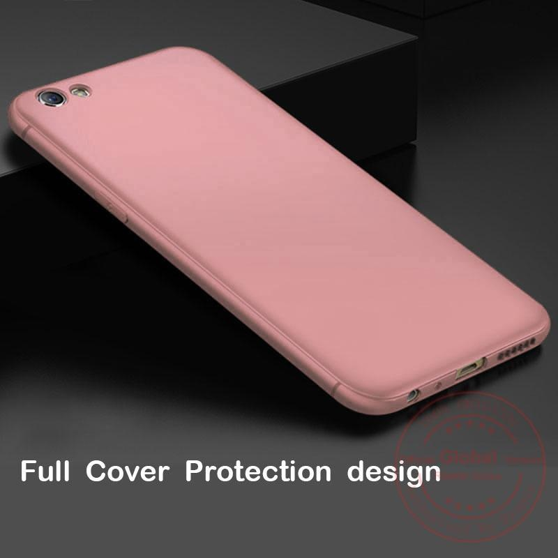 Rzants For OPPO F3 Plus Sling Lanyard Ultra-thin Soft Back CaseCover - intl ...