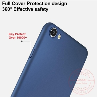 PETREL 360 Full Body Protect Soft Silicone Case Front Back Cover for Samsung . Source · Rzants For vivo V5s Ultra-thin Soft Back Case Cover - intl .