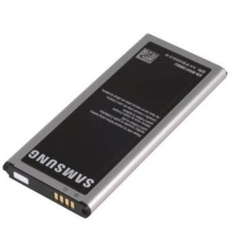 Samsung 3000mah Battery for Samsung Galaxy Note Edge - Non-RetailPackaging - Silver