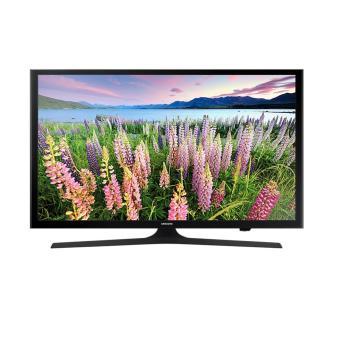 "Samsung 48"" Full HD TV 48J5000 Series 5 Price Philippines"