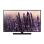 """SAMSUNG 58"""" LED TV UA-58H5200 (Black)"""
