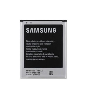 Samsung Battery for Galaxy Core i8262