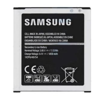 Samsung Battery for Galaxy J1 J100