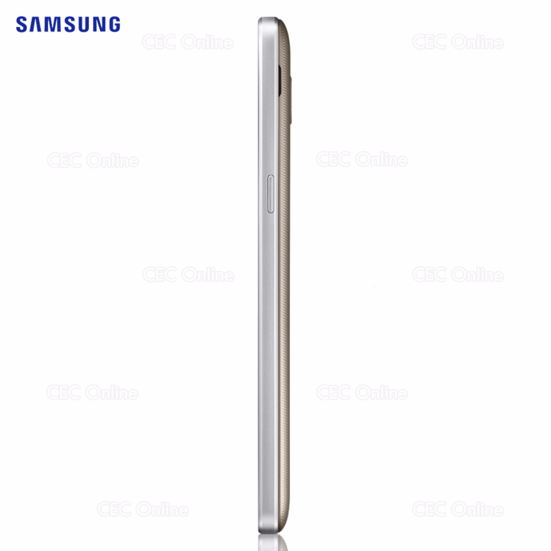 ... Samsung Galaxy J2 Prime LTE 8GB SM-G532G (Gold) ...