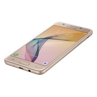 Samsung Galaxy J5 Prime SM-G570 (Gold) - 5