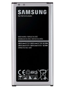 Samsung Galaxy S5 Battery 2800mAh