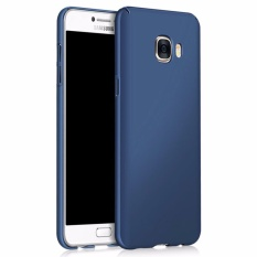 PHP 198. Samsung Galaxy S7 Case, Smoothly Frosted Matte Shield Hard Cover Skin Shockproof Ultra Thin Slim Case Full Body ...