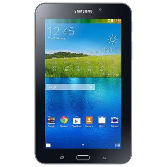 Samsung Galaxy Tab 3 V Black