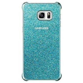 samsung galaxy s6 edge case blue
