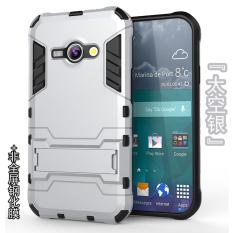 Samsung j1ace/J1/j1ace/j1ace drop-resistant protective case phone case