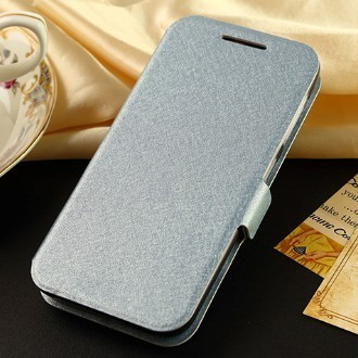 Samsung note4/sm-n9100/n9108v/19109w business Leather cover phone case