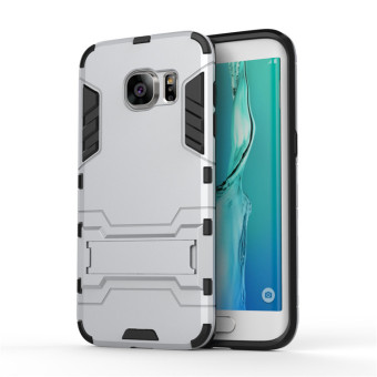 Samsung s7edge/s7edge two one support drop-resistant shell protective case
