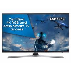 samsung tv 6 series. samsung smart tv philippines - television price list \u0026 reviews | lazada tv 6 series