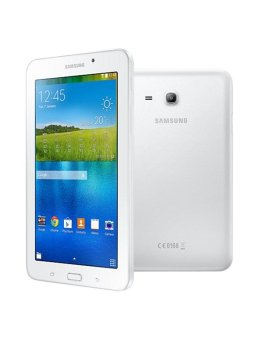Samsung Tab 3V 3G T116 8GB (White) Price Philippines