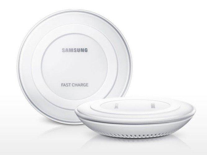 samsung fast charger. samsung fast charger