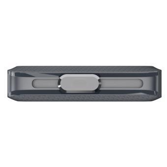 SanDisk SDDDC2-256G 256GB Ultra Dual Drive USB 3.1 Type-C OTG - 5