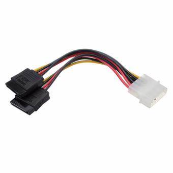 SATA Power Cable Extension Price Philippines