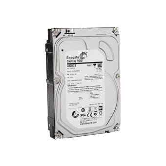 Seagate ST4000DM000 Harddisk Drive 4TB Sata Price Philippines