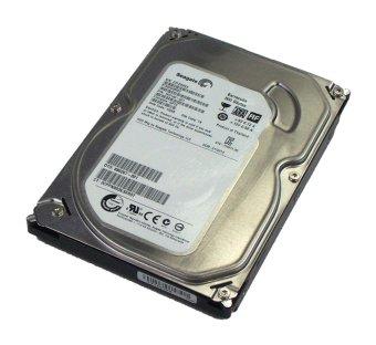 Seagate ST5000DM002 500GB Internal Hard Drive