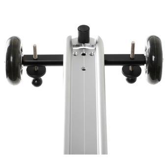 Sevenoak SK-DS60 camera Slider DSLR Video Stabilizer System portable dolly Track - 4