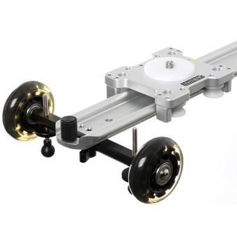Sevenoak SK-DS60 camera Slider DSLR Video Stabilizer System portable dolly Track - 3