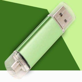 SHINE 1TB OTG External Storage Usb Memory Stick U Disk Pen DrivePendrive Usb 3.0 Flash Drive