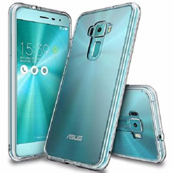 shock proof case for Asus Zenfone 3 (ZE552KL)