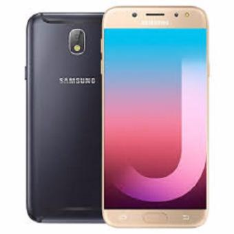 shock proof case for Samsung Galaxy J7 PRO