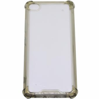 Shockproof Back Case for Lenovo S90