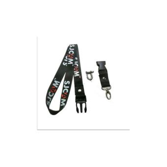 SJCAM Lanyard / Neck Strap for Action Camera & Accessories